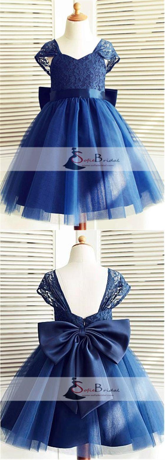 Royal blue lace tulle flower girl dresses lovely cheap flower girl royal blue lace tulle flower girl dresses lovely cheap flower girl dresses fg085 royal blue lace tulle flower girl dresses lovely cheap flower girl izmirmasajfo