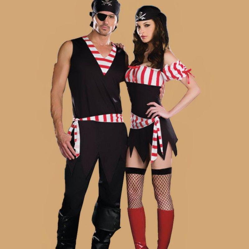 disfraces de halloween para adultos imagenes