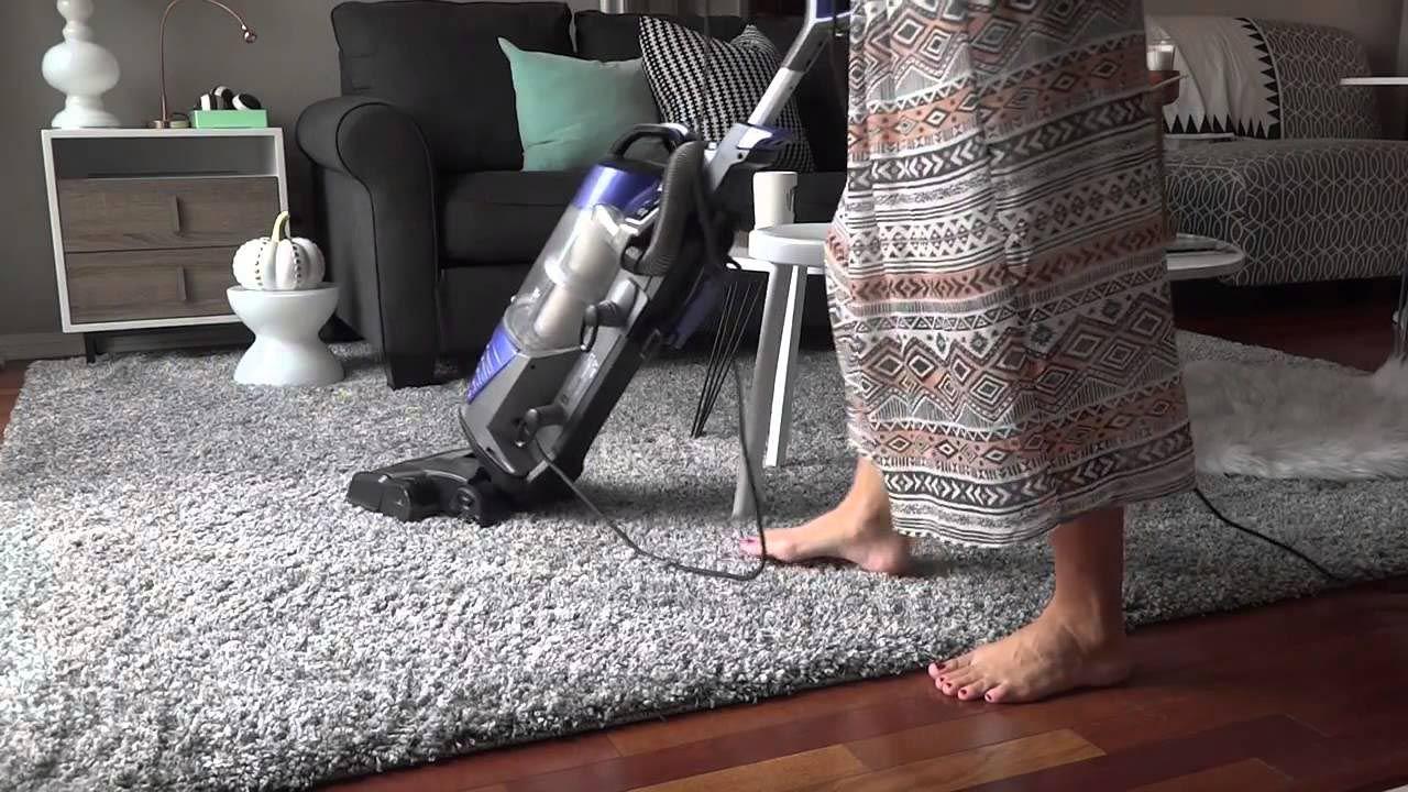 How to Clean White Shag Rug White shag rug, Shag carpet