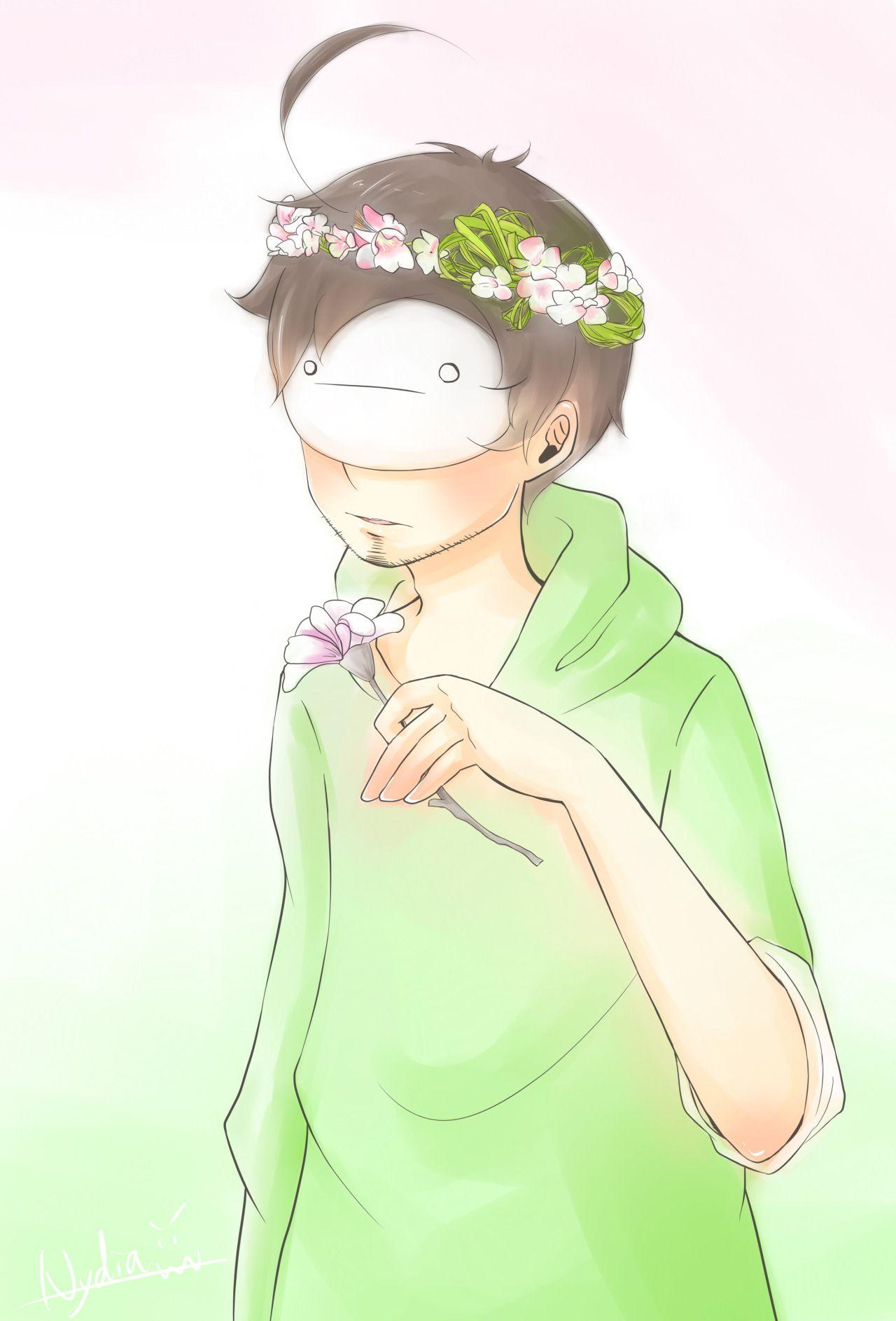 Httpnydia stripedbubbletumblrpost121106210713okay here it httpnydia stripedbubbletumblrpost121106210713okay here it is flower crown cry by izmirmasajfo