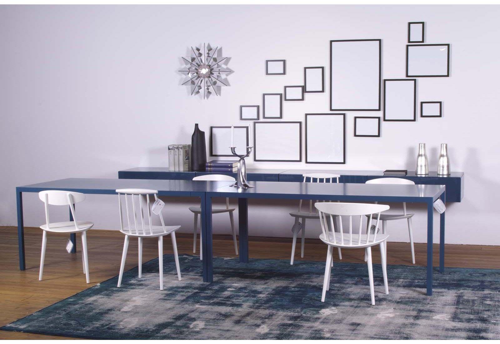 Designer Stuhle Wie Stuhl J107 Hay Bietet Dieeinrichter Outlet Stuhl Design Stuhle Designer