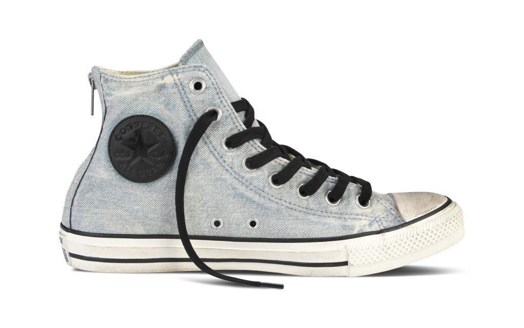 Jual Sepatu Pria Mataharimall Com Sepatu Pria Sepatu Pria