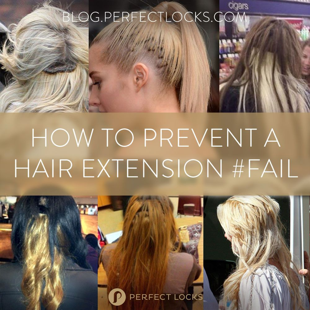 17+ Tape in extension placement for short hair trends