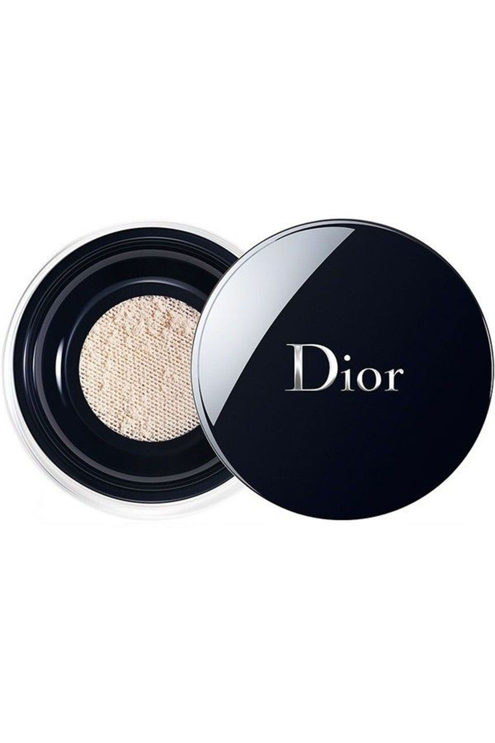 The best face powders to fight shine and keep your makeup