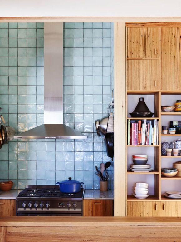 EmilyWright-kitchencu