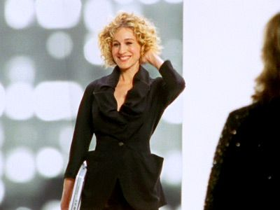 Cover Girl Season 5 Hairstyles Over 50 Fashion Girls Season