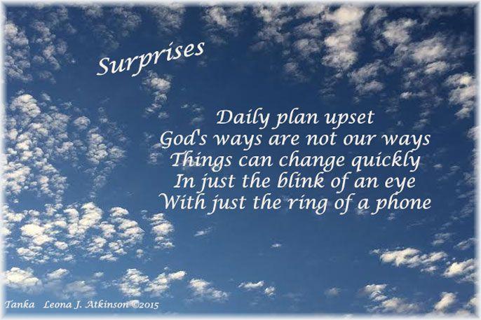 clouds, Tanka poem, surprises   Tanka   Pinterest   Tags, Poems ...