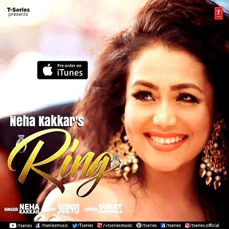 Old hindi movie dj song mp3 download pagalworld