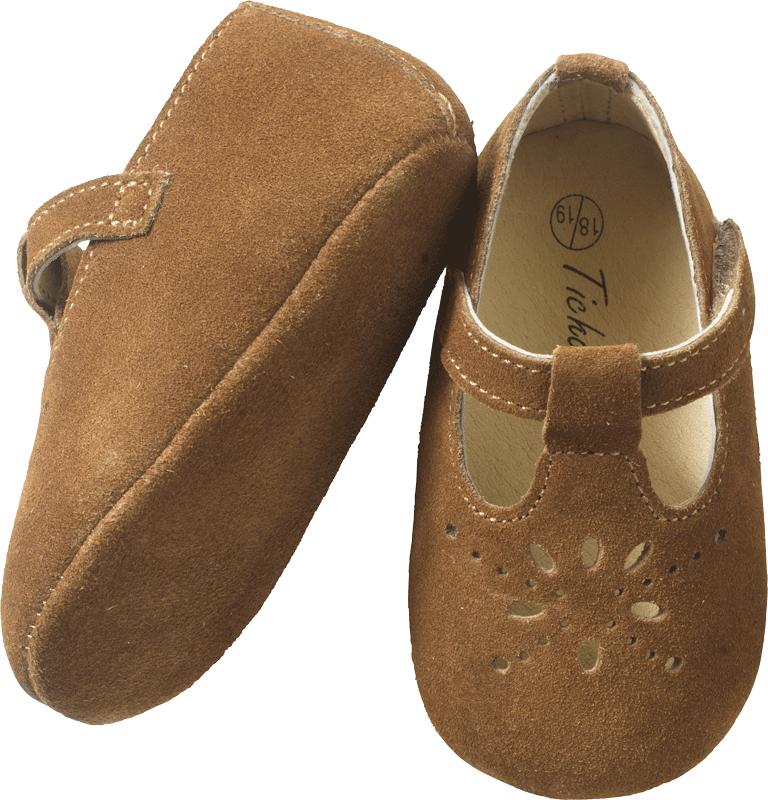 c420ab45558bf chaussures-bebe-cuir-souple-salome-grises-semelle | Wish list ...
