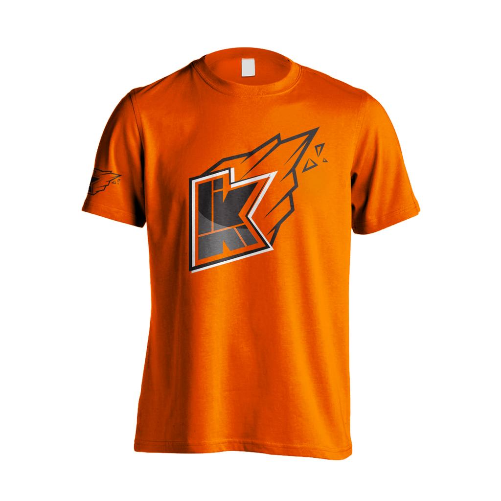 22 brilliantly creative t shirt designs jump in shirt - Kwebbelkop T Shirt