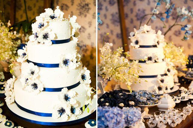 Bella_Fiore_Decoração_festa_azul_branco Bella_Fiore_Decor_party_blue_white