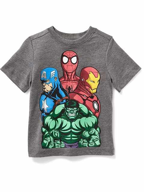 d5284ed08 Todder Boys Clothes: Graphic T-Shirts | Old Navy | future | Boy ...