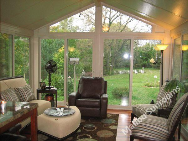 Superior Malibu Sunrooms U0026 Outdoor Living | Sunrooms, Omaha, Lincoln, Nebraska, Iowa,