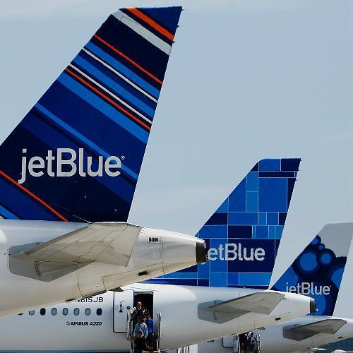 JetBlue 2Day Sale! Fares from 44 Time travel, Long beach