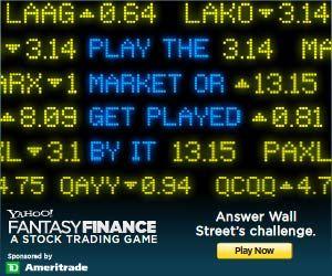 Yahoo Finance Business Finance Stock Market Quotes News Amusing Yahoo Finance  Business Finance Stock Market Quotes News