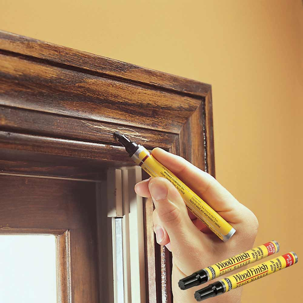Quick Home Upgrades That Deliver Big Results Markers Big And Woodwork