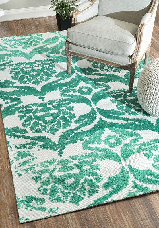 Rugs Usa New Products Coming Soon Area Rug Rug Carpet Design