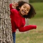gifts for kids to encourage connecting with nature
