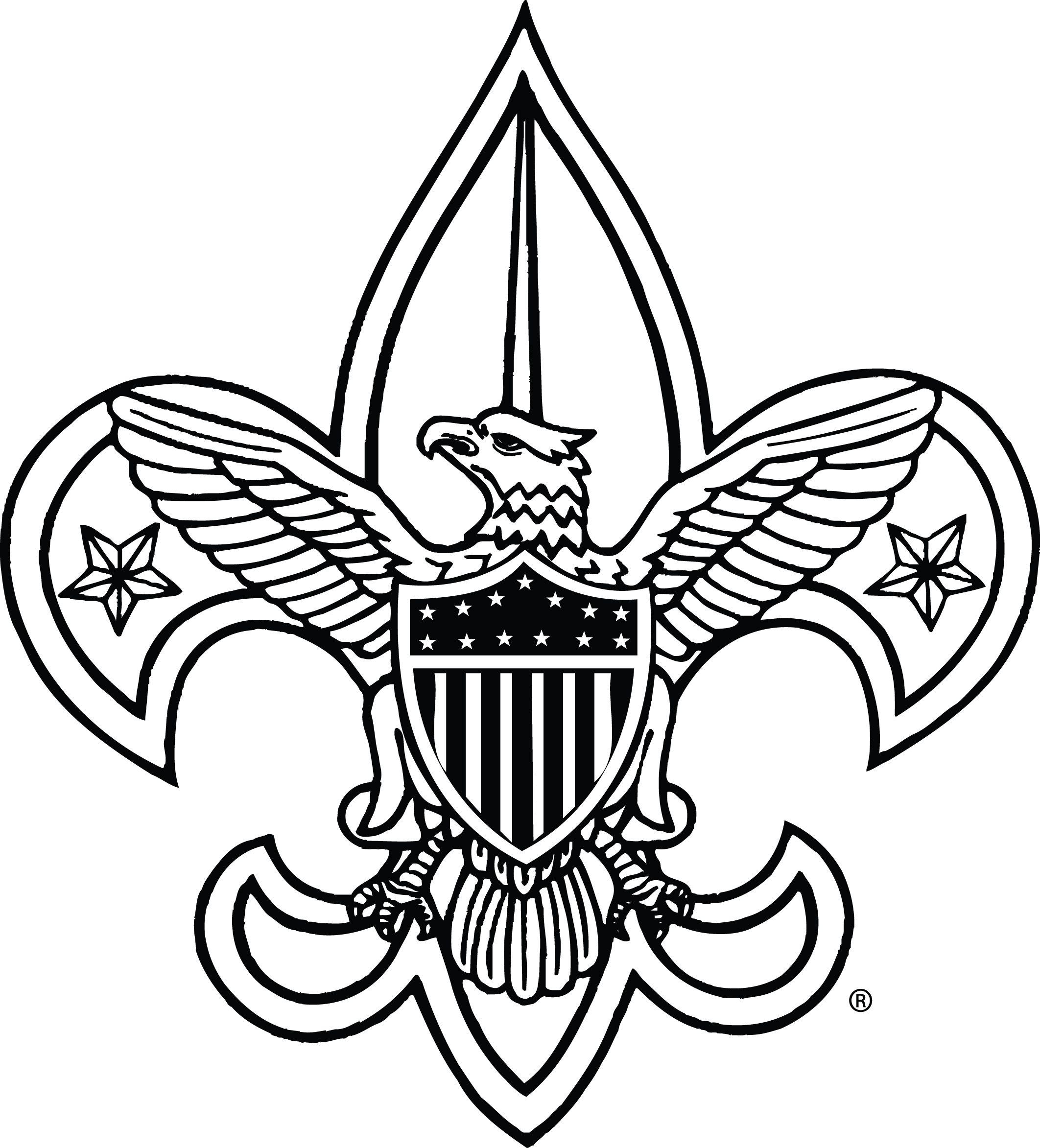 pin by daniel hosfield on tattoos pinterest logos and tattoo rh pinterest com boy scout emblem vector boy scout logo vector file