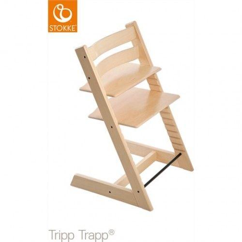 kinderstoel stokke® tripp trapp®   the perfect home: nursing