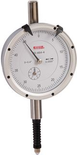 Spi Ip54 Dial Indicators Tools For Sale Leather Watch Dial