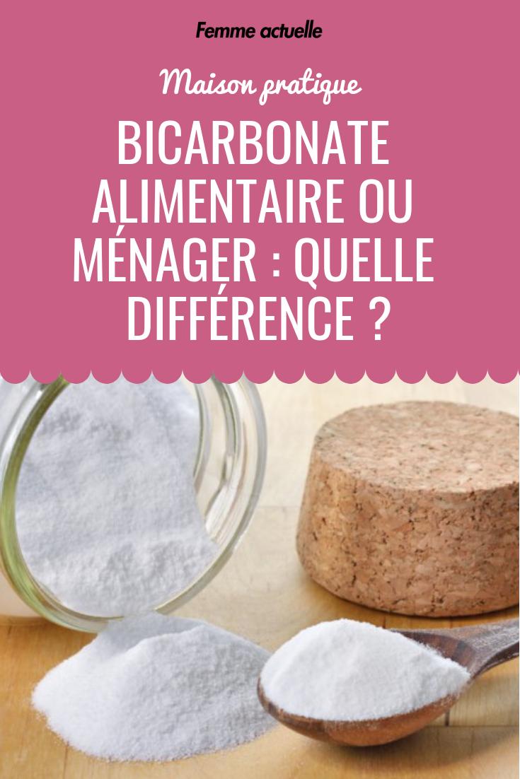 Percarbonate De Soude Et Bicarbonate Difference : percarbonate, soude, bicarbonate, difference, Épinglé, Maison, Pratique