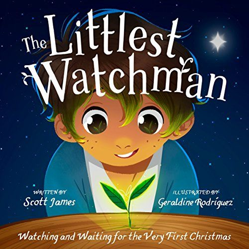 The Littlest Christmas Tree Story: Pin By Pamela Gronbach On Books