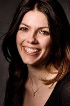 Kate Morton...one of the few female authors I follow. I love her tales of family and the past and how they collide with the present.