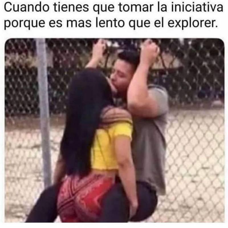 Memesespanol Chistes Humor Memes Risas Videos Argentina Memesespana Colombia Rock Memes Love Viral Bogota Mexico Hu New Memes Funny Memes Memes