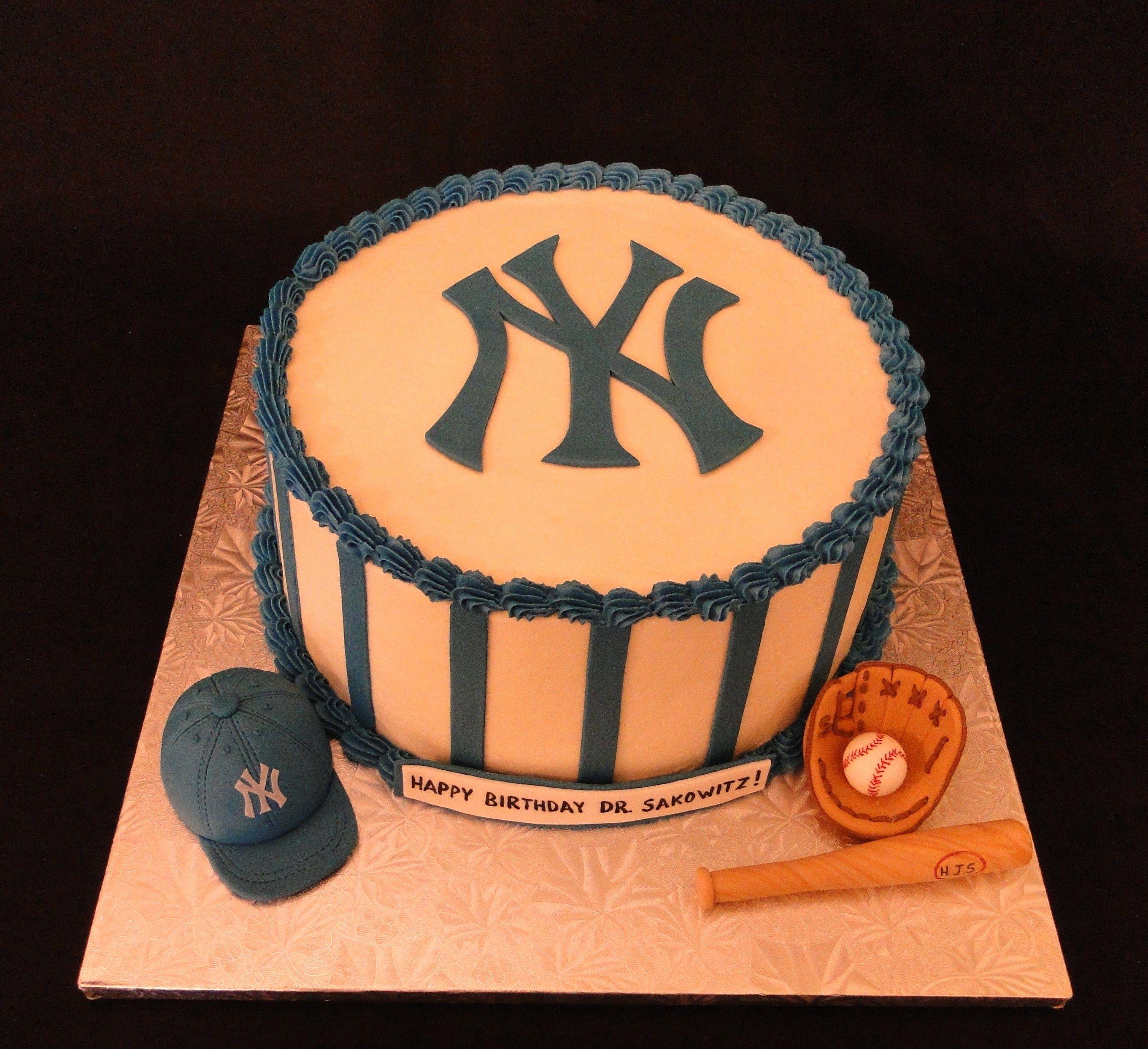 Birthday Cake Orlando Florida Driveeapusedmotorhomefo