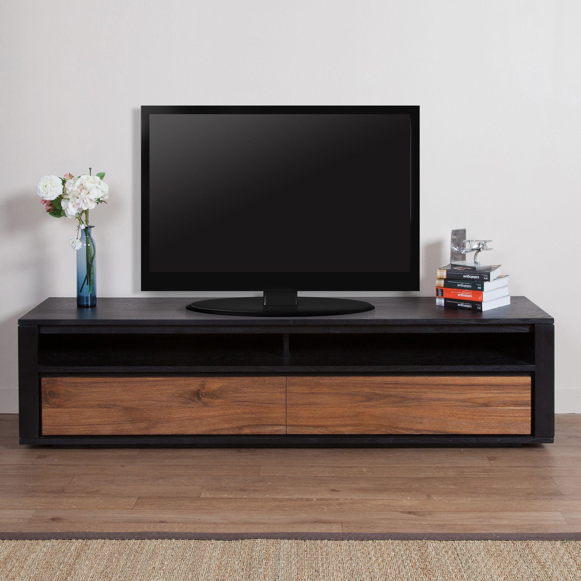 meuble en solde meuble de salle de bain solde bonne qualit meuble salle de bain pas cher. Black Bedroom Furniture Sets. Home Design Ideas