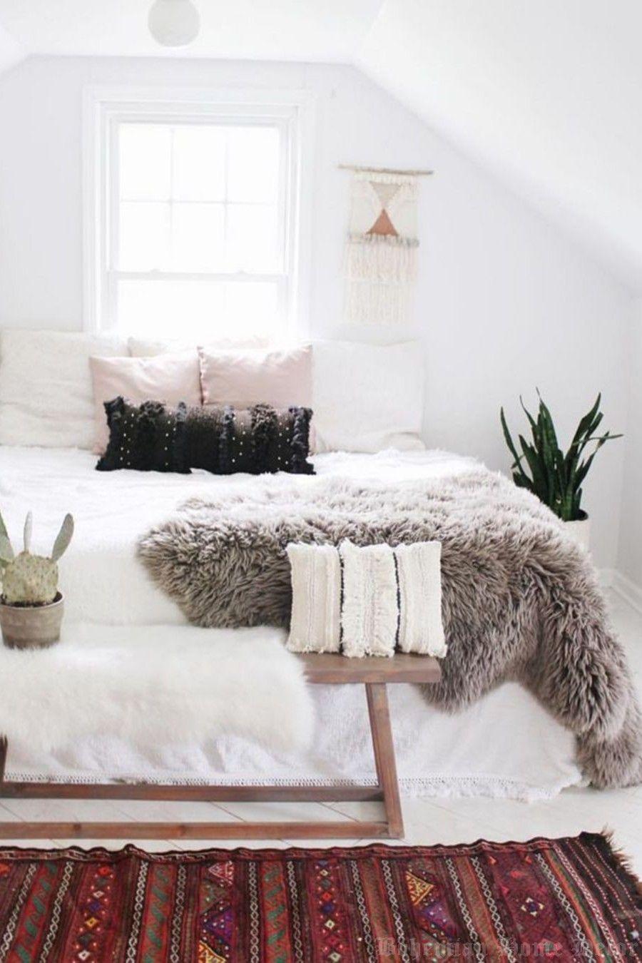 10 Factors That Affect Bohemian Home Decor
