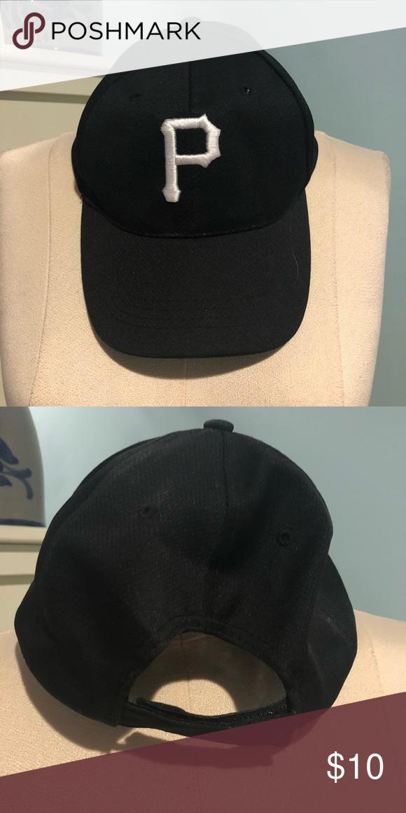 Pirates Hat Pirate Hats Hats Pirate Accessories