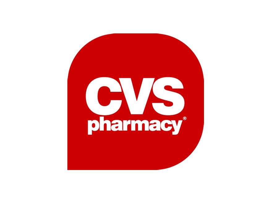 Cvs Logo Stacked Png Cvs Pharmacy Gift Card Deals Disney Gift Card