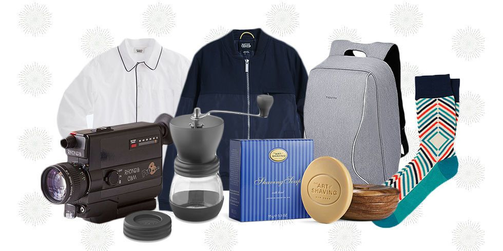 20 gifts for your boyfriend that youll want to steal immediately best gift for boyfriendchristmas