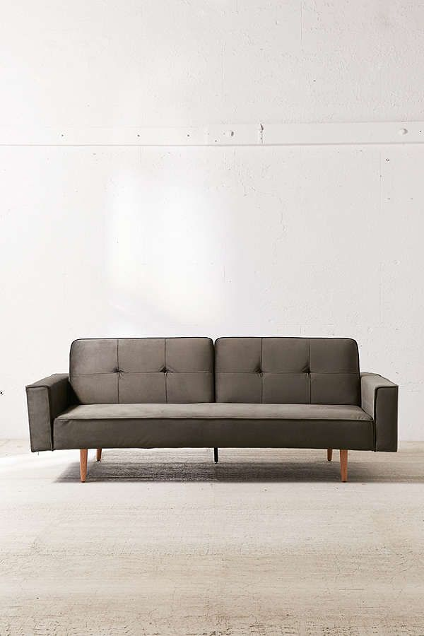 home sofas velvet with modern design sleeper ideas attractive sofa marvelous couches and