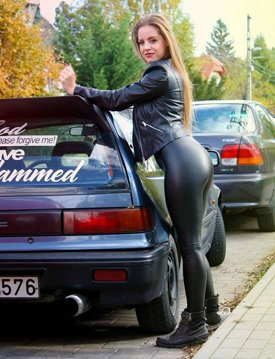 asian car models xxx
