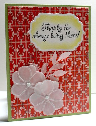 tag Dotted box Cutting Dies Scrapbooking Embossing Card Making Paper Craft  La