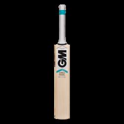 Bas Vampire Brig Power Drive Kashmir Willow Cricket Bat In Rs 1800 Cricket Sports Bats Shoponline Playcricket Cricketfans S Cricket Bat Cricket Cricket Equipment