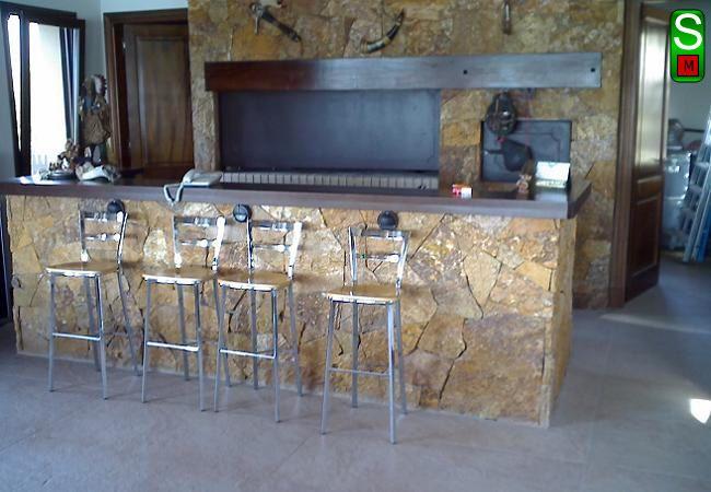 Muebles De Cocina Para Quinchos Buscar Con Google Quinchos
