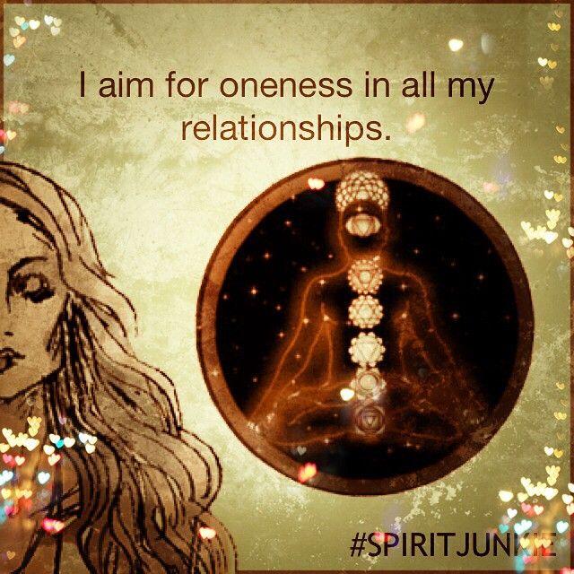 #gabriellebernstein #MiraclesNow #maycausemiracles #spiritjunkie #inspiration #spirituality #herfuture #spiritjunkieapp