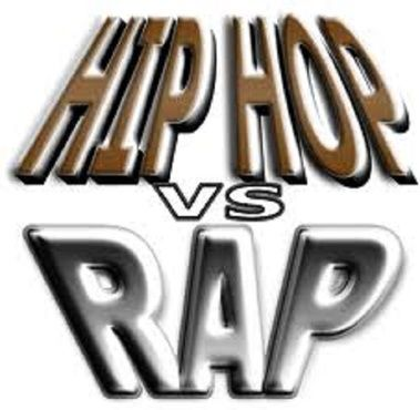 rappromoter: give you over 200 quality dofollow backlinks for your Rap HipHop video website on rap blogs to help boost your results on Google or YouTube for $5, on fiverr.com