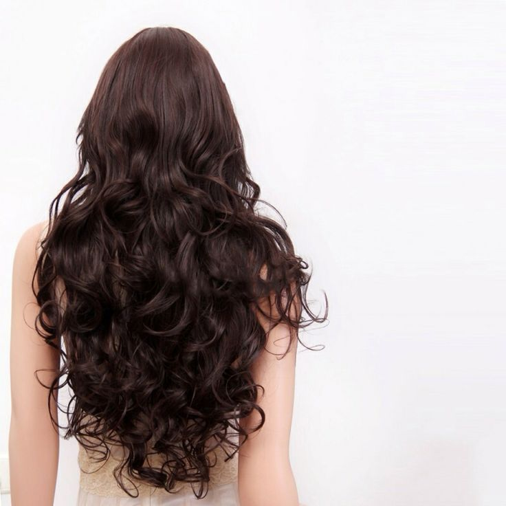 Asian hair body wave