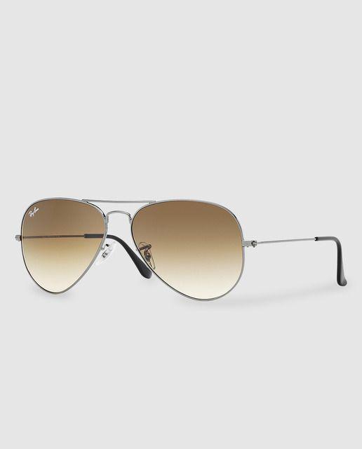 Gafas de sol de mujer Ray-Ban   Accesorios   Pinterest   Sunglasses ... 5b7e383c1d