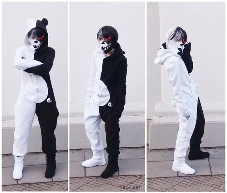 19 mens anime costumes for guys discover the best mens