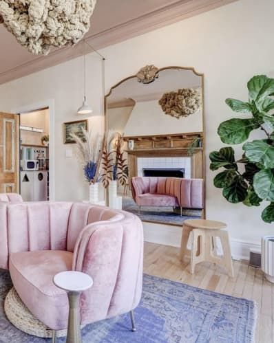 6 A Frame House Kits You Can Buy for Under $60 000