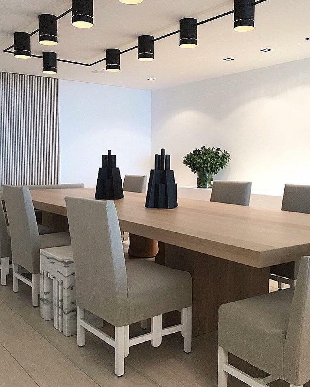 Jane Hallworth Interior Design Tips, Dining Room, Solomon, Commercial,  Dinner Room,