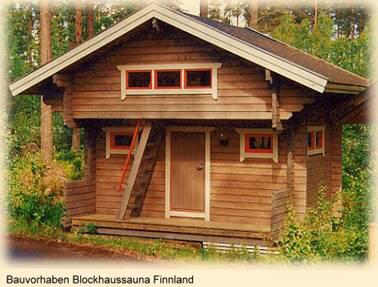 Pin Von Anni Auf Sauna Gartenhaus Schlafboden Haus