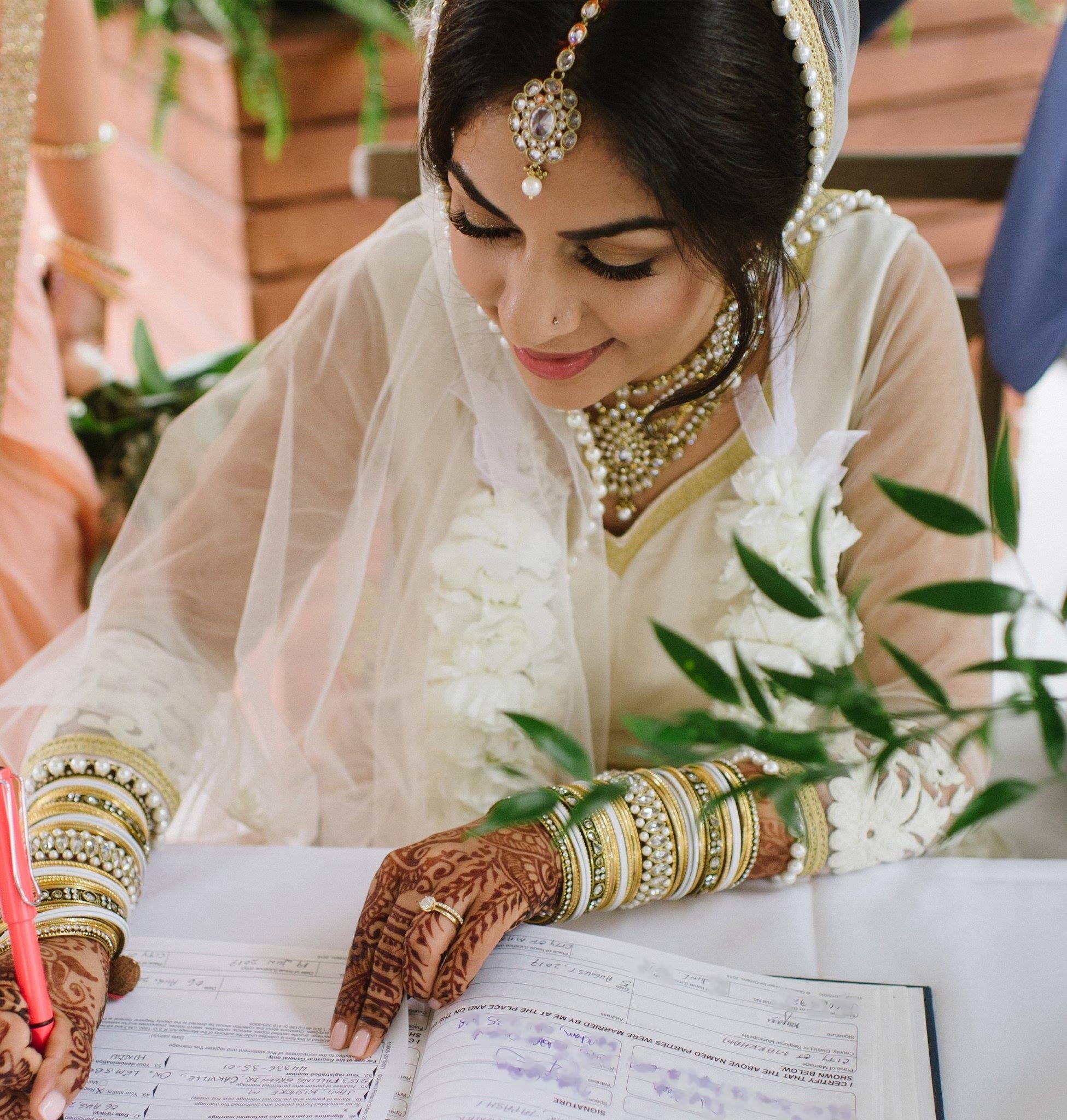 Brampton Indian dating