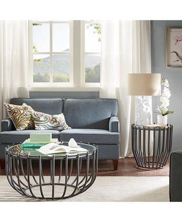 Kavon Coffee Table Coffee Table Furniture Home Decor